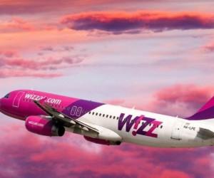 Wizz Air обяви нови правила за багаж на борда