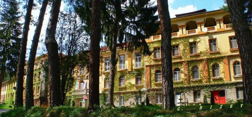 Здравното министерство обяви конкурс за директор на Белодробната болница във Велинград