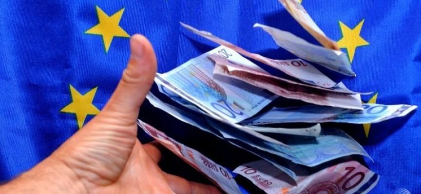 Mediapool: 334 български граждани със сметки за над милион евро в чужбина и в офшорки