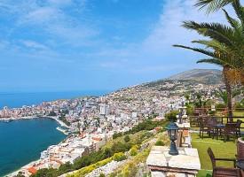 Нова мода: На море в Албания, ето защо