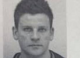 МВР обяви за издирване избягал от пловдивски арест, виждали ли сте го тук?
