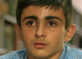 УТРЕ: Мустафа Карадайъ идва в Пазарджик