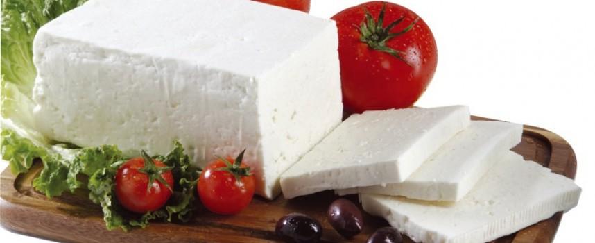 """""""Активни потребители"""": Вода превзема сиренето, имитиращ продукт с марка """"Пазарджик"""" съдържа 50% вода"""