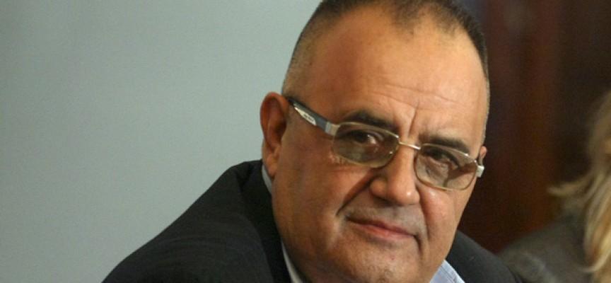 In memoriam: Почина проф. Божидар Димитров