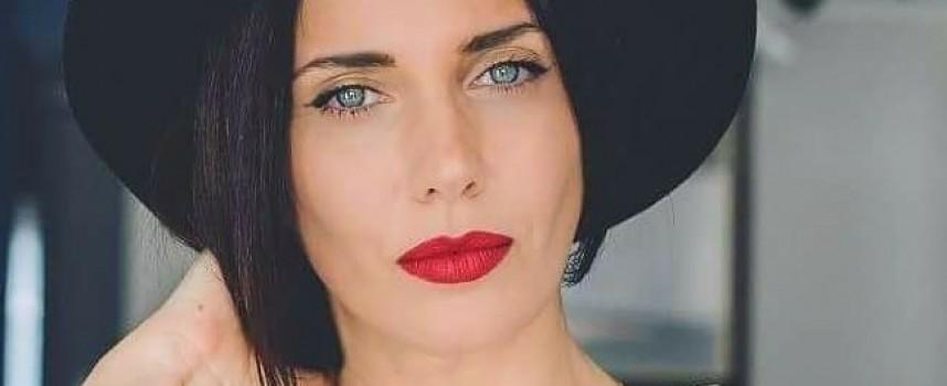 Пещера: Мария Силвестър ще е водещ на музикалното събитие на Крепостта
