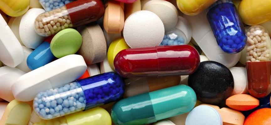 Блокираха 62 опасни лекарства за кръвно и сърце, вижте списъка