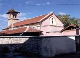 В събота: С тържествена служба и курбан за здраве в Капитан Димитриево ще отбележат храмовия си празник