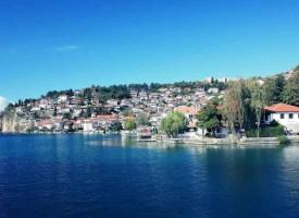 На път с личната кола: От 250 до 400 евро е глобата за пиян шофьор в Македония