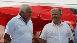 14равногор-кмет и петър
