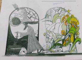 Три нови произведения ще видим по канала Паша арк през септември