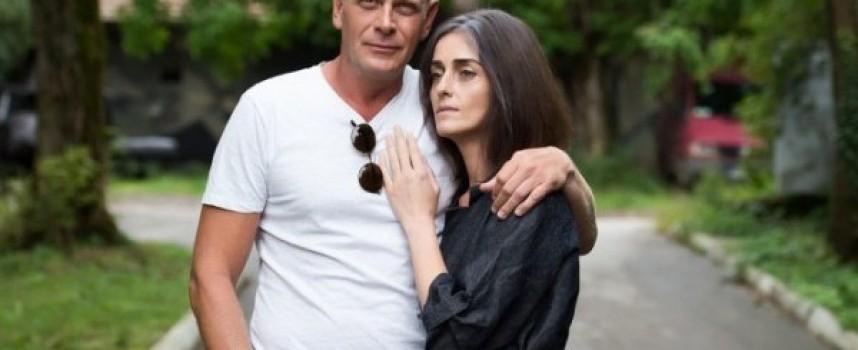 """В шести сезон на """"Откраднат живот"""" д-р Банков се връща със събудената от кома Ева"""