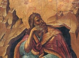 1361 именика празнуват Илинден в община Пазарджик