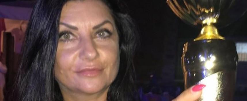 Таня Димитрова: Решението да се случи това е мое, децата са изключително възпитани