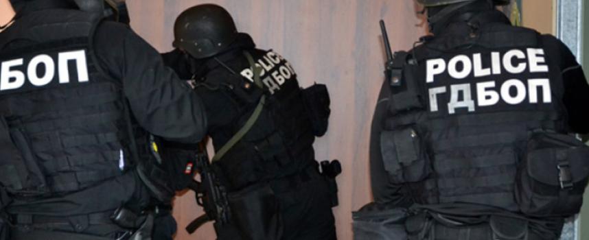 """ГДБОП: Киберпрестъпници """"продават"""" биткойни за 3000 долара"""