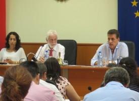 Съветниците актуализираха бюджета на община Пазарджик, през есента вдигат такса смет