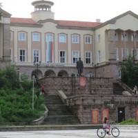Ясен е съставът на общинския съвет в Брацигово