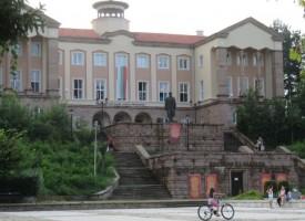 Батак, Белово, Брацигово, Лесичово, Панагюрище, Пещера и Стрелча ще ремонтират улици
