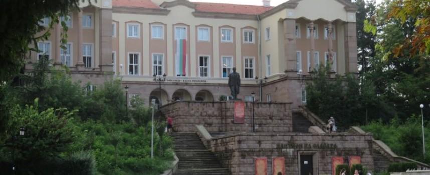 Брацигово: Осем души ще се борят за кметското място в града, вижте кой иска селата и местата в ОбС