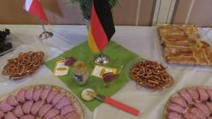 1германия
