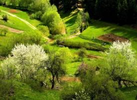 Локация: Кръстава – Калята и прокълната пещера пълна със злато