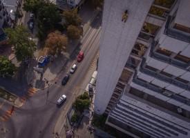 """Партньорска среща по проект """"Моят Виртуален Град"""" тече в момента в Пазарджик"""
