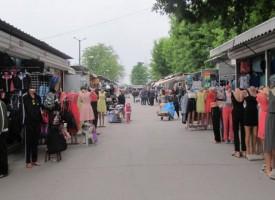 35-годишна от Пазарджик с досъдебно производство в Димитровград за стоки – менте
