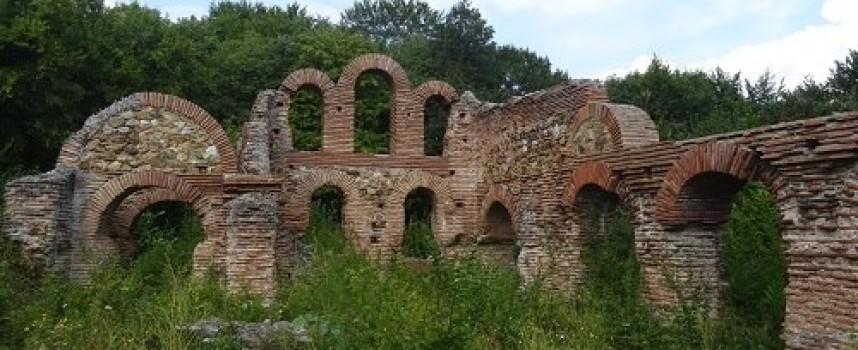 Белово: Мистичният град Левке все още очаква своите проучватели