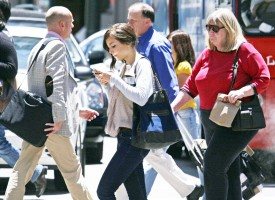 РИОСВ кани общините да се включат в Европейската седмица на мобилността