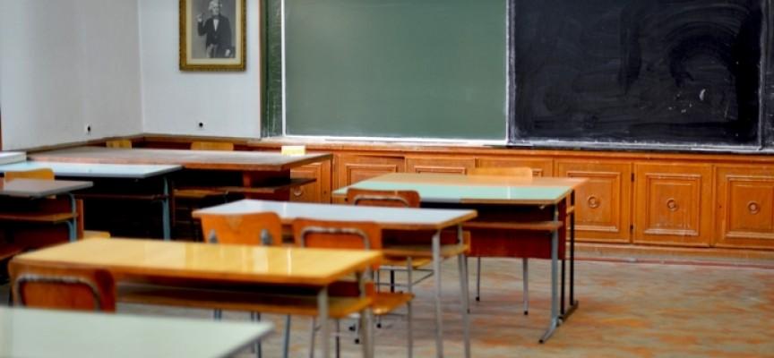 УТРЕ: Учениците от 1 до 4 клас се връщат в класните стаи