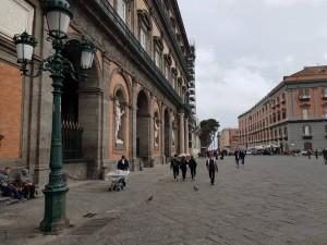 27Илиян - Неапол