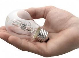 На 1 септември: Казваме сбогом на Едисоновата крушка