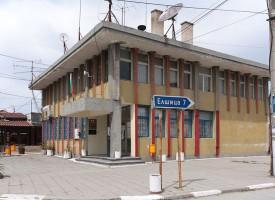Арестуваният за тютюневия склад в Калугерово Георги Моллов е управител на четири фирми в областта