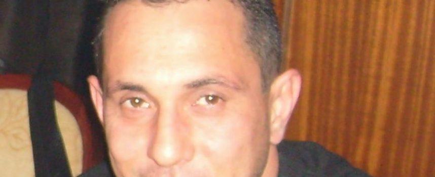Окончателно: Георги Доков остава в затвора за 4 години и 10 месеца