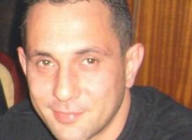 Георги Доков е надзирателят убил 16-годишния Станислав