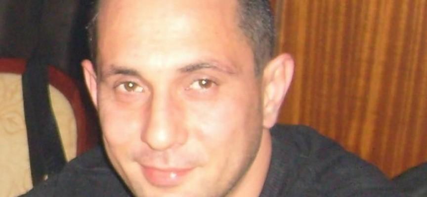Георги Доков остава в ареста, реши Апелативният съд