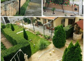 Ето кои са победителите в конкурса за най-красив балкон и градина
