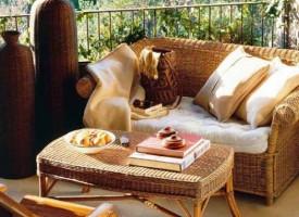 Исперихово: Предлагам работа за мебелист