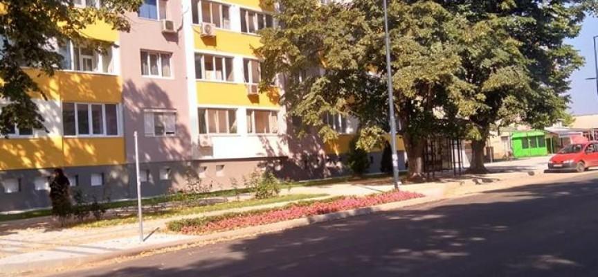 УТРЕ: Учениците в Септември не са на училище, заради празника