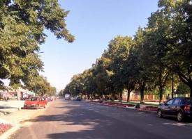 """Септември: Откриват обновения бул. """"България"""" на празника, ограничете скоростта"""