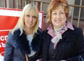 Пещера: Общинска съветничка иска осветляване на разход за социални услуги