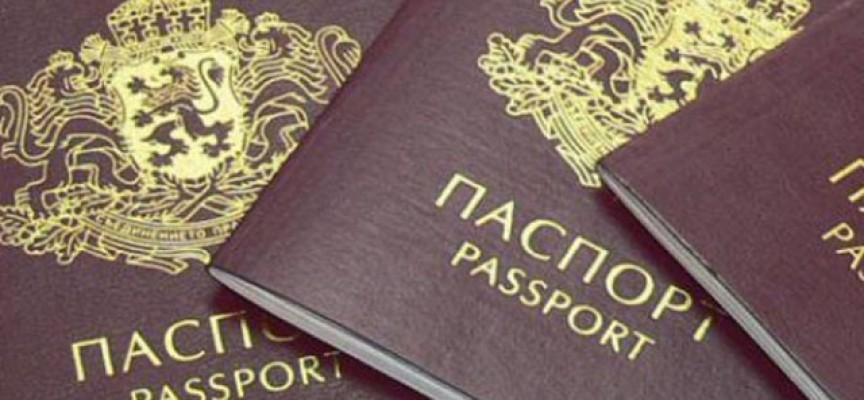 Рекорд: 2474 броя лични карти и 2813 паспорта са издадени в Пазарджик през юли