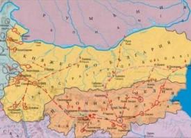 Знаете ли, че: Панагюрище и Пазарджик имат сериозен принос за Съединението