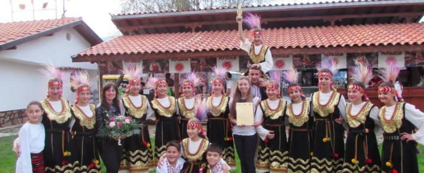 Община Стрелча кани на Етнографски фестивал на Средногорието