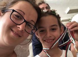 Корабомоделизъм: Три златни медала и сребро от Световното в Румъния