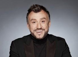 Къде в Пазарджик ще пее тази вечер Любо Киров?