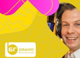 """В 17 часа: """"Любими песни за любими хора"""" се излъчва директно от Пазарджик"""