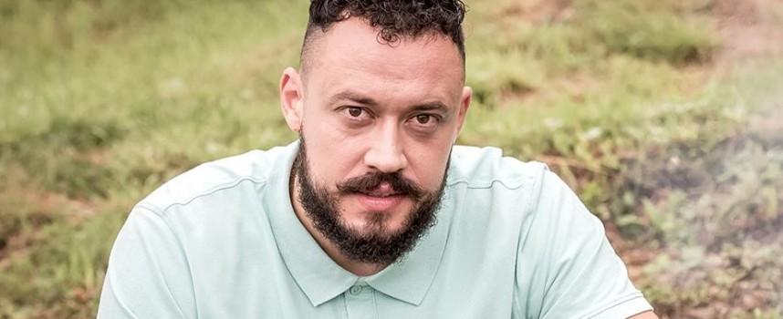"""Подкрепете Георги Янков в двубоя му със Симеон Томов във """"Фермата"""""""