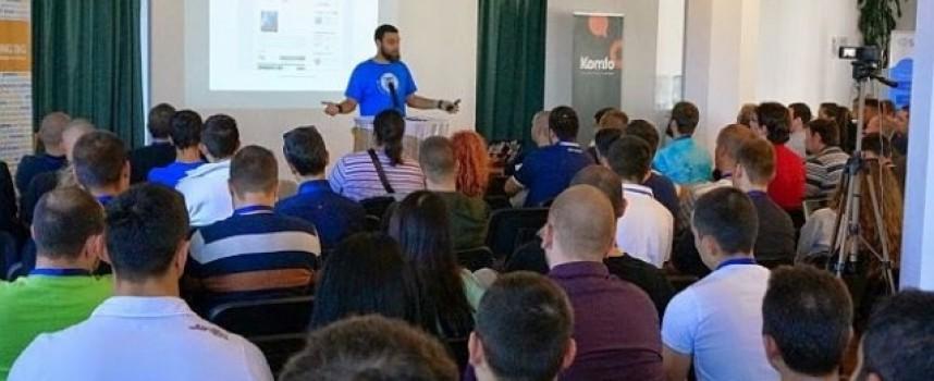 На 18 и 19 септември: Google и SoftUni Digital организират безплатни дигитални обучения в Пазарджик