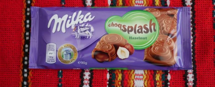 Евродепутатите се заеха с двойните стандарти на продуктите в Източна и Централна Европа