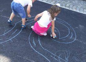 Всички детски градини в община Пазарджик ще работят през целия летен сезон